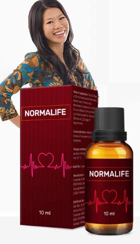 Normalife