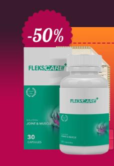 Flekscare